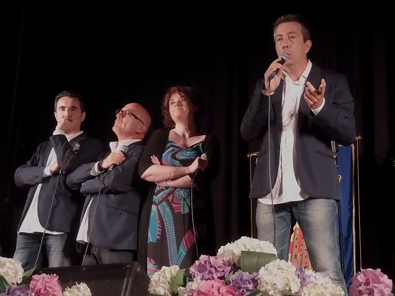 Albenga 19.07.2014