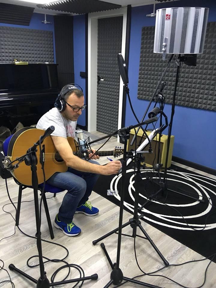 Alessandro Balladore